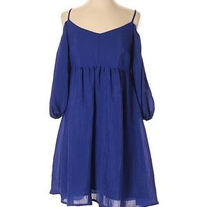 Like New Moulinette Soeurs Carina Dress.
